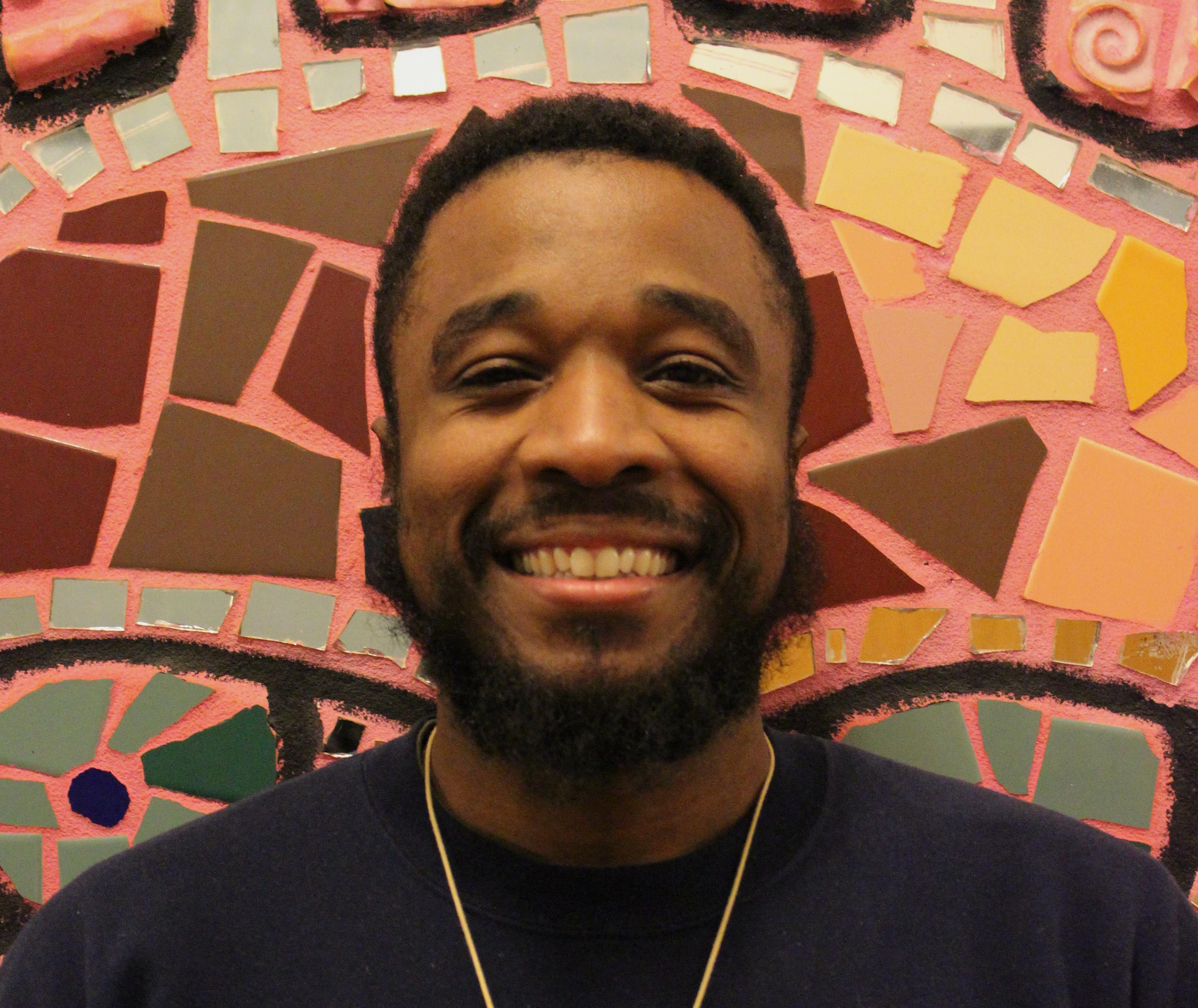 frankeim-urban-arts-southside-coordinator