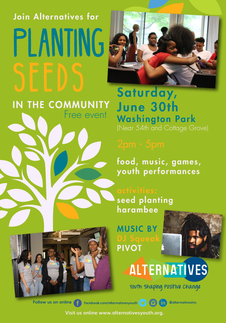 planting-seeds-in-the-community